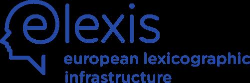 ELEXIS - European Lexicographic Infrastructure