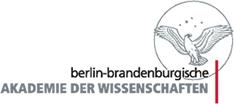 Berlin Brandenburg Academy of Sciences